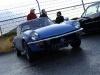 Classic Wheel 11 novembre 2008