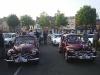 Parking La Madeleine