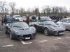 2 Lotus Elise