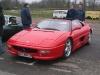 Ferrari 355GTS