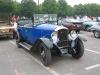 Peugeot torp