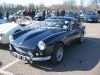 Triumph GT6 MK 1