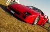 Excellence Automobile