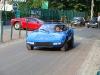 Marcq Auto Prestige 2008