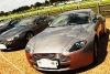 Marcq Auto Prestige 2009