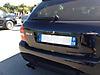 2 jolies AUDI RS4 - B5 et B7