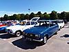 Le coin des Renault 16
