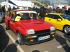 Renault 5 turbo2