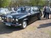 Daimler limousine 1200