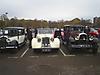 Peugeot 301, Alvis et Citro
