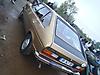 Renault 20 TL