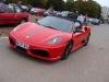Ferrari F430 Scuderia 16M
