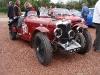 Riley 12/4 Special 1935