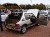 Peugeot 205 Gentry