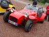 Martin TTM GM0