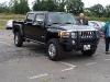 Hummer H3T