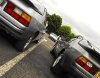 944S SL55Kleemann vs 924 Advantage