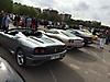 Ferrari en folie