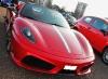 Ferrari F430 Scuderia 16M Spider