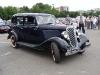 FORD V8-40