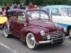 Renault 4 CV D
