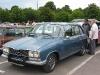 Renault 16 TX de 1978