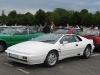 Lotus Esprit NA 1988 2.2L