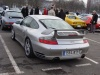 Porsche 996 Turbo PSI RTS