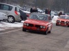 Triumph Dolomite Sprint