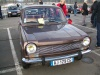 Simca Talbot 1100