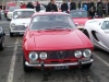 Alfa romeo gt 1600 junior