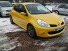 Renault clio 3 sport