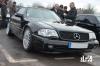 Mercedes 300SL R129