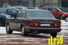 Mercedes 260SE W126