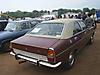 Chrysler 2 L 1979 automatique