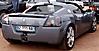 Opel VX 220 turbo