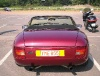 TVR GRIFFITH V8
