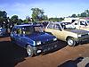 2 Renault 5