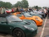 Belles collections de Lotus Elise