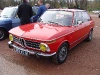 BMW 2000 tii Touring