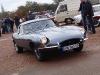Jaguar Type E S1/2