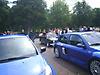 Le coin des Alpine Renault