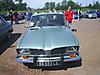 Renault 16 TL 1979