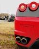 2 Ferrari F430