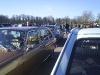 Esplanade 10 Février 2008