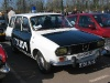 Renault Police