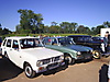 Renault 16 et R 6