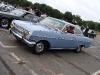 Opel Reckord A