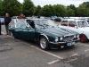 Jaguar XJ S3