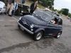 Fiat 500 F Gianinni